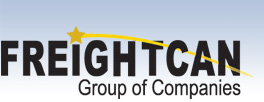 FREIGHTCAN Group of Companies